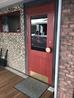 神楽坂 焼肉 三味亭 北町店のおすすめポイント1