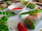 Y's Dining寛齋のおすすめ料理2