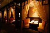 中国料理 南園 京王プラザホテルの雰囲気2