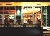 ディキシーダイナー Dexee Diner たまプラーザの雰囲気3