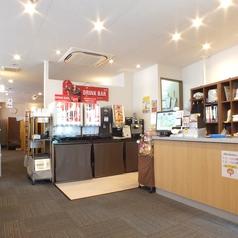 まんが喫茶 一刻 ひととき 静岡駅北口店の写真