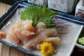 炭焼地鶏 山蔵のおすすめ料理2