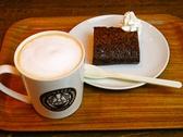 カフェ ソレッラのおすすめ料理2