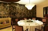 中国料理 南園 京王プラザホテルの雰囲気3