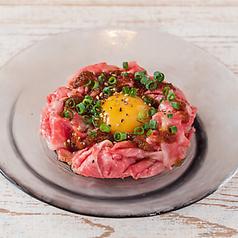 熟成和牛焼肉 エイジング ビーフ 飯田橋店のおすすめ料理1