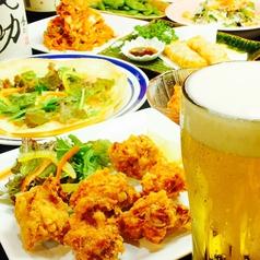 TATSU 辰 神戸のおすすめ料理1