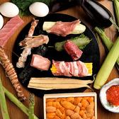 天ぷら 海鮮 よか天のおすすめ料理3