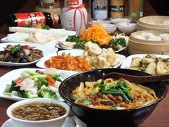 中華料理 朝霞の写真