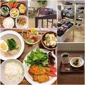 ロッタカフェ Rotta cafe 福井のグルメ
