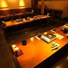 にじゅうまる NIJYU-MARU 田町店の雰囲気1