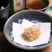 天麩羅 季節料理 きょう悦のおすすめ料理2