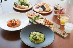 OMOCHA 豊橋店のおすすめ料理1