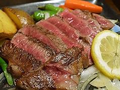 琉球居酒屋さむらいのおすすめ料理2