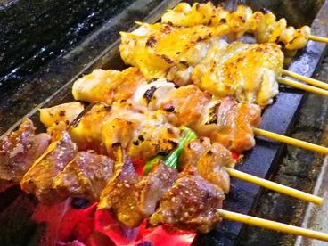 楽屋 古川のおすすめ料理1