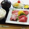 焼肉茶屋 功庵のおすすめポイント1