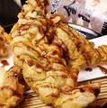 雷神 徳島のおすすめ料理1