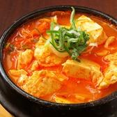 韓国味工房 EIKO 川越店のおすすめ料理3