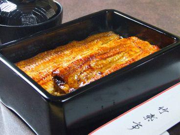 竹葉亭 銀座店のおすすめ料理1