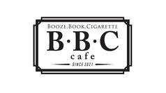 cafe B・B・Cの写真