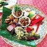 ASIAN RESORT DINING Khaao Cheeのおすすめポイント3