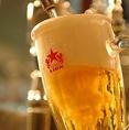 【サッポロ生ビール黒ラベル】生のうまさにこだわり続ける黒ラベルだからこそ、常に、目指すのは、「完璧」なうまさ。それは、麦のうまみと爽やかな後味の完璧なバランス。味や香りを新鮮に保つクリーミーな泡。何杯飲んでも飲み飽きない、ビール好きの大人たちに愛されるビールをお楽しみください。