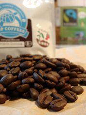 ポップコーヒーズ POPCOFFEES