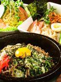 島田屋 北24条店 炭火焼肉のおすすめ料理3