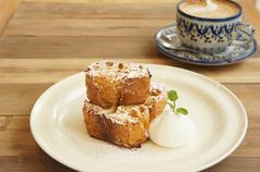 カフェ フレディ CAFE FREDYの写真