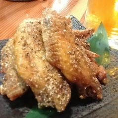なご鶏のおすすめ料理1