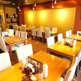 串DINING 桜山 新横浜の雰囲気3