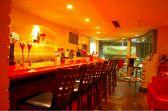 バー クレーン Bar CRANEの雰囲気3
