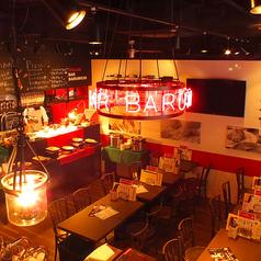 バル道 博多店の特集写真