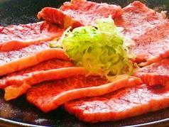 焼肉 金ちゃん 静岡の写真