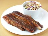 Nawlins BBQ Houseのおすすめ料理3