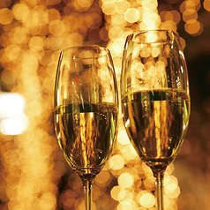 お祝い・接待・プライーベートなお集り・ご宴会・ご会合・誕生日会・打上などにお使い下さい。