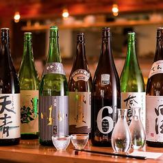 和食郷土料理 個室居酒屋 高崎屋 高崎本店のおすすめドリンク2