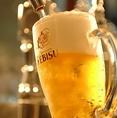 【ヱビス生ビール】「明治23年(1890年)の発売以来、愛され続けているヱビス。ちょっと贅沢なビール」本場ドイツの伝統をかたくなに守って醸造されているヱビス。麦芽100%、バイエルンアロマホップ、長期間熟成だからリッチな香りで円熟の味をお楽しみ下さい。