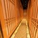 日本橋 八重洲北口からすぐ!完全個室完備!