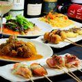 海串 ポルト Umikushi Portoのおすすめ料理1