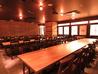 オリーブオイルキッチン THE OLIVE OIL KITCHEN 金沢駅前店のおすすめポイント3