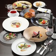 Restaurant Doiの写真