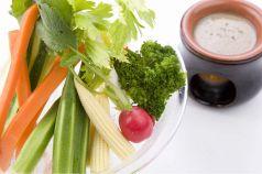 CORNER コーナー 宮崎のおすすめ料理3