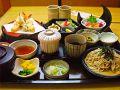 和食麺処 サガミ 草津店のおすすめ料理1