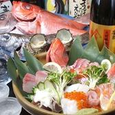 陶板焼と鍋料理 花盃 錦小路店 京都のグルメ