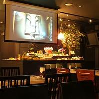 札幌でパーティー・記念日等の食事をお考えの方は是非!