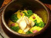 京料理とフレンチ割烹 龍のひげ 河原町のおすすめ料理2