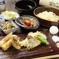 天ぷら呑み屋 ツキトカゲ 新町店のおすすめ料理1