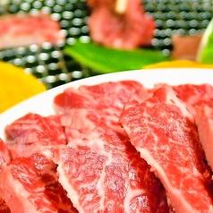 焼肉 ちゃんこ鍋 牛膳 ぎゅうぜんのおすすめ料理1