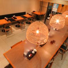 三福ラーメンの特集写真