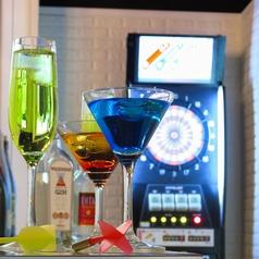 Bar Eri- えりーのコース写真